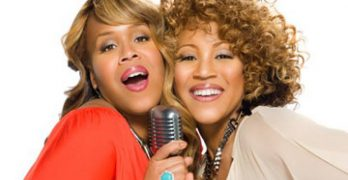 Gospel Sensations Erica and Tina Campbell Open Up About Trump's Presidency and Politics