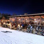 Granite Peak Ski Area Celebrates Opening with Early Season Online Prices, Live Music, Fireworks