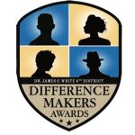 Nominations now open for 6th District Difference Makers Award