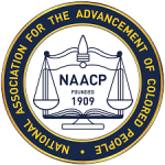 NAACP Critical of Sen. Marco Rubio's Attempt to Disparage Broward County PROMISE Program