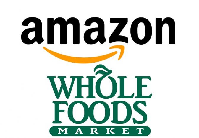 Amazon Prime Members to Receive 10% Off Whole Foods Sale Items