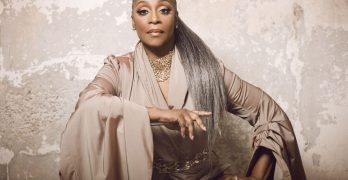 "TV One's Award -winning franchise ""Unsung"" set to feature Regina Belle on Sunday June 10"