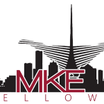 MKE Fellows—A Critical Wisconsin Investment: Recreating the Black Male Narrative