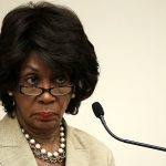 """Ya'll Tripping!: Maxine Waters and the """"Angry Auntie"""" antics are EXACTLY what we need to fight Donald Trump!Race isn't the problem, racism is!"""