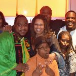 Nt'l Assoc. of Black Social Workers Travels to Australia for Annual Conference
