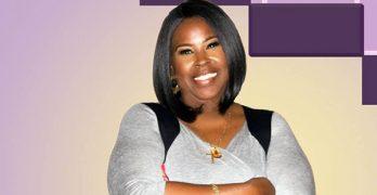 Media Mogul Belinda Baker Announces New Urban Channel Step1 TV on KTVA 35.10
