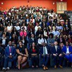 Atlanta to Host 5th HBCU Pre-Law Summit