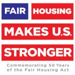 CBC Foundation Forum: A 50-year Journey – Fair Housing Act to the Current State of Housing in Black America