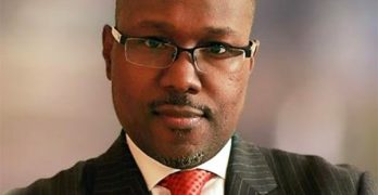 NYC Forum to Address Black Wealth Gap